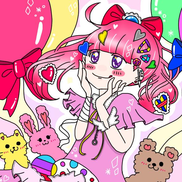のんちゃん's user icon