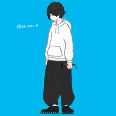 Liのユーザーアイコン