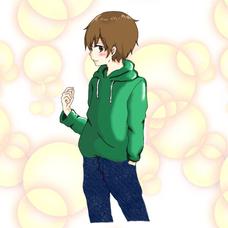 (沼っち*´ω`*)のユーザーアイコン