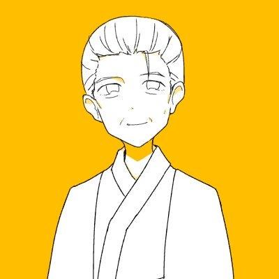 ヒロ志※低浮上…'s user icon