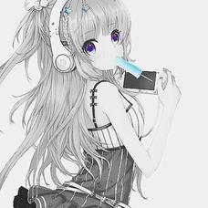 こんぺいとうにゃーฅ( ̳• ·̫ • ̳ฅ)にゃ♡のユーザーアイコン