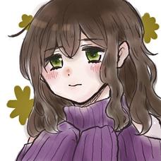 あんこ's user icon
