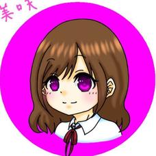 美咲@好きな人を聴くのユーザーアイコン