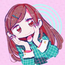 KIHO♪のユーザーアイコン