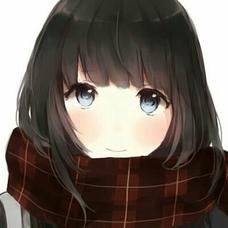 菊のユーザーアイコン