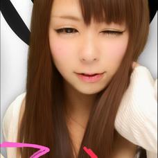 れな㌦+゚@'s user icon
