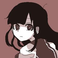 ▽カ リ シ ス△ のユーザーアイコン