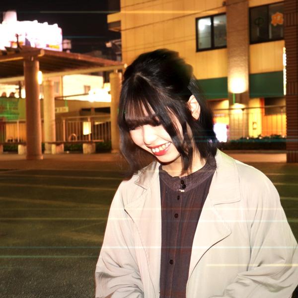*ぱふ。🍏's user icon