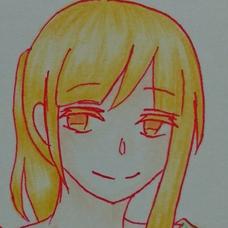 asuna from トラッシュBOXのユーザーアイコン