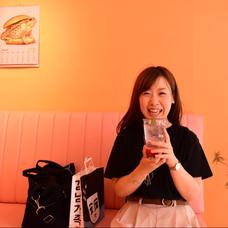 ayakoのユーザーアイコン