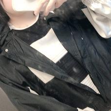 松城美樹のユーザーアイコン