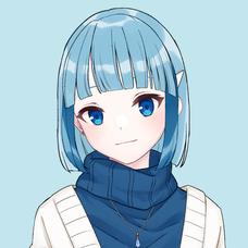 蒼音風🇰🇷's user icon