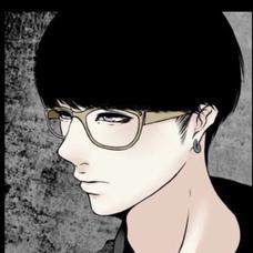 pino@のユーザーアイコン
