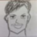 げじ's user icon