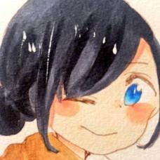 minto*【10/21〜10/26投稿なし】のユーザーアイコン
