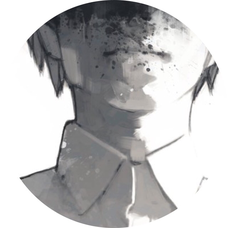 Tomoyukiのユーザーアイコン