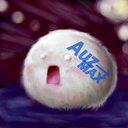 Auz→のユーザーアイコン