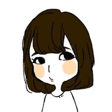 りっちゃん( 'ω')トゥルットゥーのユーザーアイコン