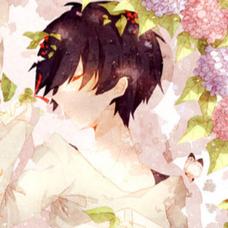 蕾姫@こっぺぱんのユーザーアイコン