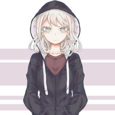 遊生のユーザーアイコン