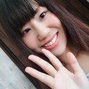azumi yuのユーザーアイコン