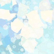 青魚。のユーザーアイコン