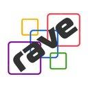raveのユーザーアイコン