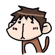メタみち's user icon