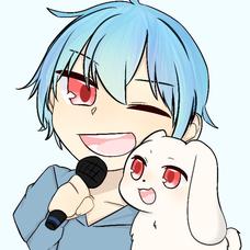氷澄雪兎 推しマ❄'s user icon