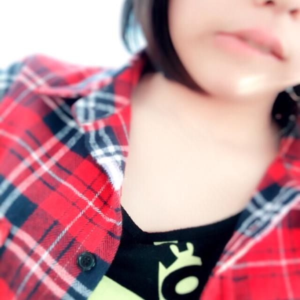 りゅう@KJE大倉のユーザーアイコン