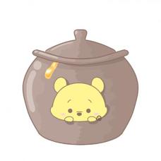 ❁*.ゆいたそ❁*.'s user icon