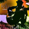 K/u 〜クゥ〜