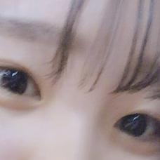 민's user icon