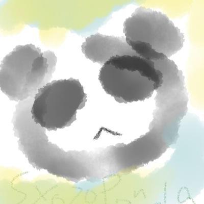 syozopandaのユーザーアイコン