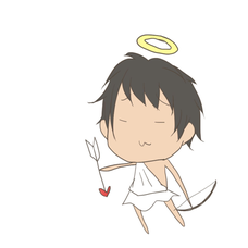 hosao's user icon