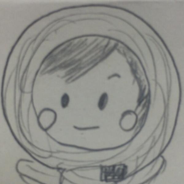 merry@藍聞いてください✨のユーザーアイコン