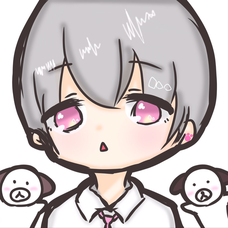 天's user icon