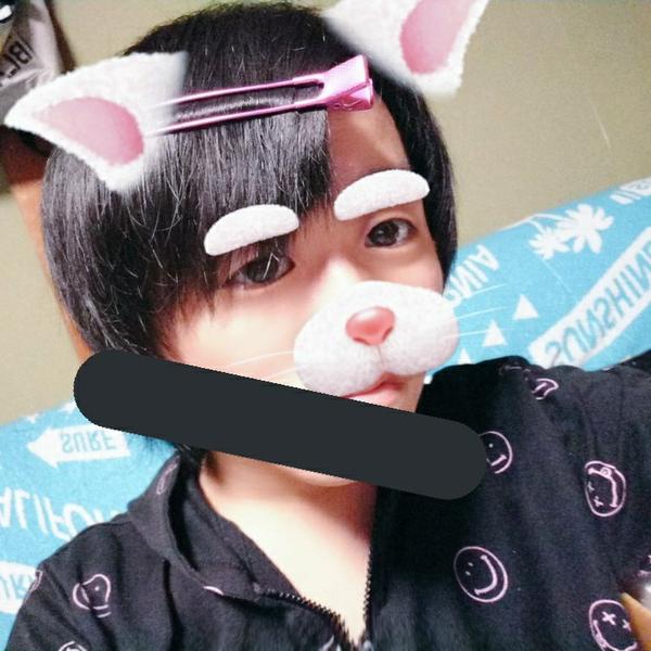 SEIRYUのユーザーアイコン