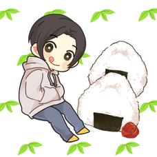 ☆umeのユーザーアイコン