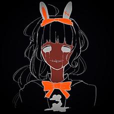 サク_狐のユーザーアイコン