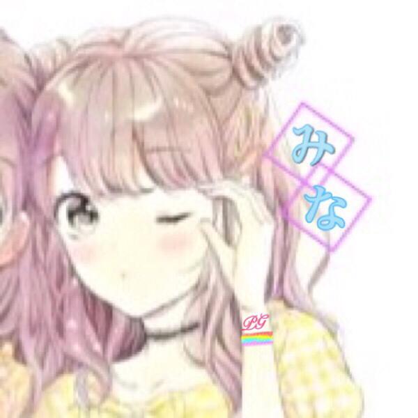 弥㮈 ͙❁˚ 【加工師&動画師】のユーザーアイコン