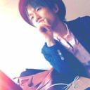 Acky0516★イヤフォン試聴推奨☆のユーザーアイコン