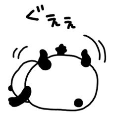 モブ雄のユーザーアイコン