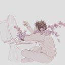 モブ雄's user icon