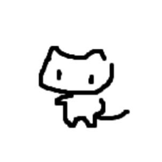 わあ's user icon