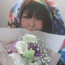高梨 優花里のユーザーアイコン