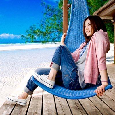 Koushi_YUI_miwaのユーザーアイコン