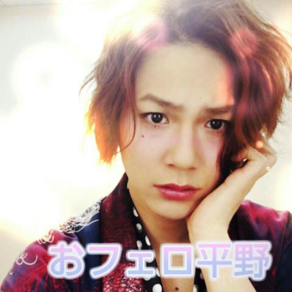 みつあき's user icon