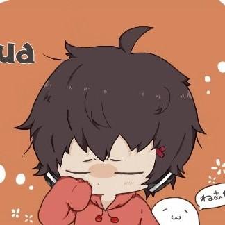 琉亜のユーザーアイコン