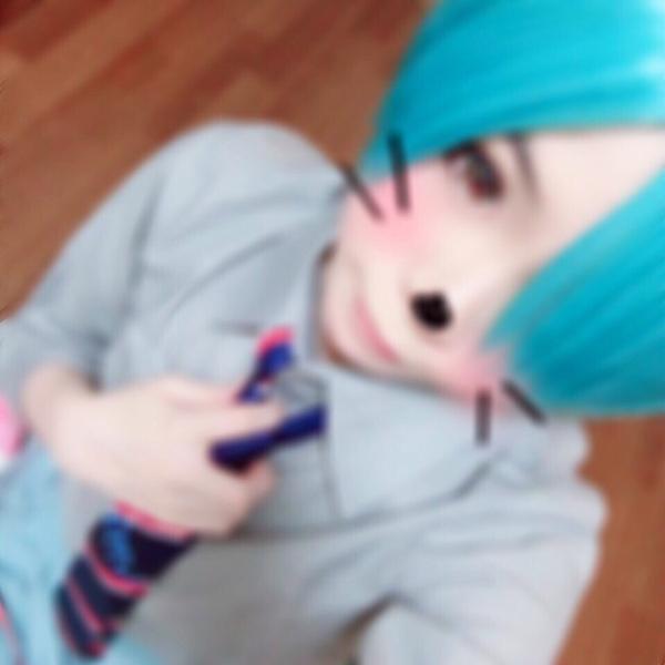 RIN@影のユーザーアイコン